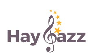 Hay Jazz